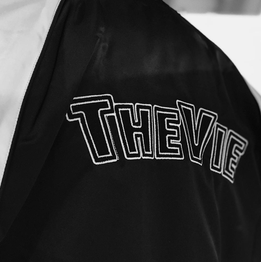 Thevie shop la boutique ph m re du rappeur damso ouvre for Un boutique